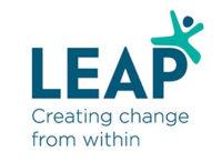 LEAP 脳の統合プログラム(キネシオロジー) Japan